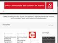 Parti Communiste des Ouvriers de France
