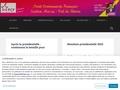 PCF-Massy
