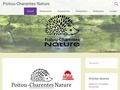 Poitou-Charentes nature
