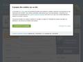 Xooit.com - L'outils de créations de forum simple!