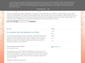 commprendre stratégies ebay
