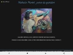 Montel Nathalie