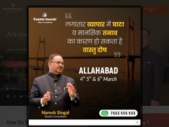 VaastuNaresh|vaastu consultant,customised vaastu,workshop,learn vastu