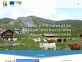 Centre d´études et de réalisations pastorales Alpes-Méditerranée