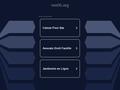 Réseau Education Environnement 05 et Ecrins