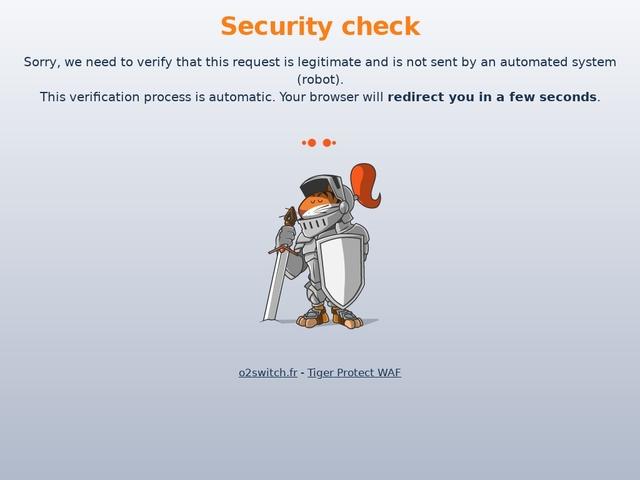 Association de defense des droits d'usage et de la forêt usagère