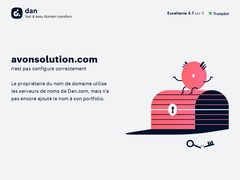 Create & Quality designs providers