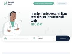 Yannick Serrurier Paris 75007