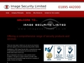 Image Security