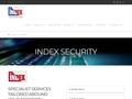 index security
