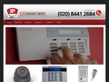 ip fire and security