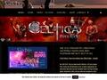 Celtica Pipes Rock