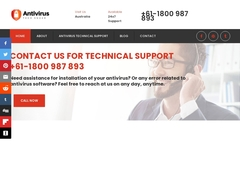 Kaspersky Antivirus Technical Support 1 800 987 893 Australia