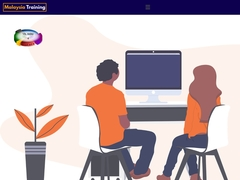 MS Excel Training Course Beginner to Advanced Malaysia, Worldwide