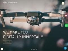Codelattice Digital Solutions | Top In Android App Development india