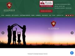 Home Insurance Palm Beach Gardens FL