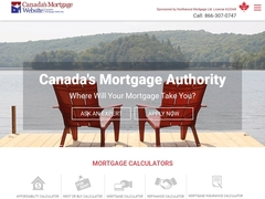 MORTGAGES MORTGAGES