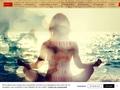 Sophrologie, Fleurs de Bach, Soins et massages énergétiques