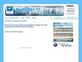 Surfrider foundation Europe - Bouches-du-Rhône/Marseille