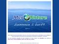 Mer nature
