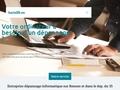 Agence de communication Strasbourg kartell8