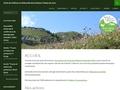Amis de la réserve naturelle de la Haute-Chaîne du Jura