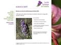 Société botanique de l'Ardèche