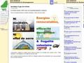 Sud-Ardèche environnement et développement