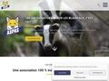 Association pour la protection des animaux sauvages