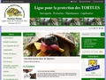 Ligue pour la protection des tortues