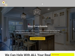 Home Search Sites