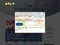 Association Développement Transports en Commun