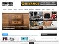 Annuaire web gratuit généraliste sans lien de retour