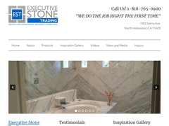 Antique Limestone Tiles Los Angeles
