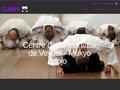Centre d'arts martiaux de Veyrier