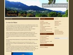 Petreto-Bicchisano
