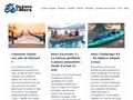 L'info des Océans et des Mers