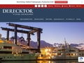 Derecktor Shipyards