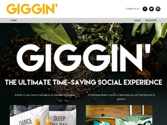 Keyura - Task Management Solutions