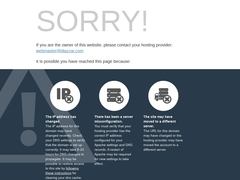 agence location voiture maroc - diaz car