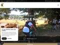 Caracole nature