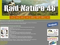 Raid Nature 46