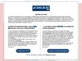 Raid du Parc naturel régional du Haut Languedoc