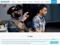 Azure PaaS Services