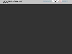 Building Maintenance services Delhi NCR, India