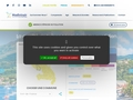 Madin'nair, La qualité de l'air en Martinique