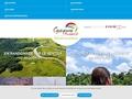 Archives départementales de la Guyane