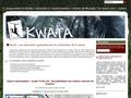 Kwata