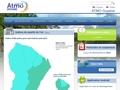 Observatoire Régional de l'Air de Guyane
