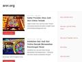 Agence régionale énergie Réunion